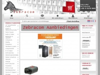 zebracom.com