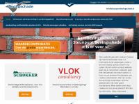 Steunpuntbevingschade.nl