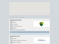 Spellenclubs in Vlaanderen en Nederland