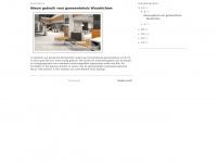 timmer-architekten.blogspot.com