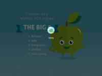 acr-big5.com
