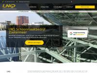 lnqschoonmaak.nl