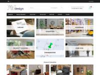 ronaldverdultdesign.nl