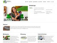Welkom bij FysioWebdesign - Fysiowebdesign.nl
