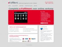 e-fulfillers.com