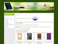 micwebwinkel.nl