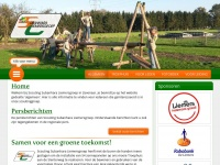 subanharaliemersgroep.nl