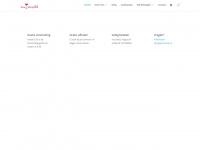 rode-wijnglazenshop.nl