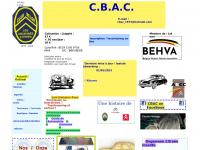 cbac.be