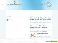 Topsport Alkmaar