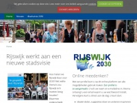 rijswijk2030.nl