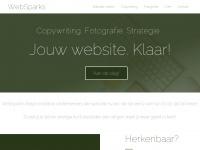 websparks.nl