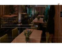 esgverhuur.nl