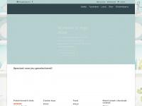 jipenjij.com