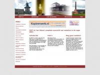 0597.nl - Geparkeerd