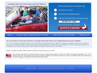 Cheapautoinsuranceil.info - Cheap Insurance – Protect The Ones You Love with Insurance