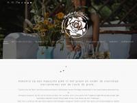 Quinta Horta da Rosa - Home ,quinta horta da rosa