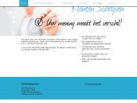 klantenschrijven.nl