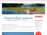 camperverhuur-venlo.com