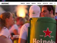 mjrtom.com