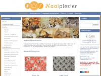 naaiplezier.nl