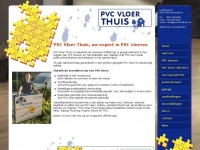 pvcvloerthuis.nl