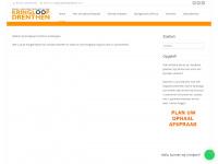 kringloopdrenthen.nl