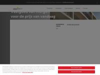 Immpact.be - Immpact | Toparchitecten realiseren uitstekend gelegen vastgoed » Immpact