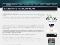 highjumpteam.weebly.com