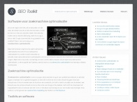 seo-toolkit.be