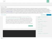 webtoninternetdesign.wordpress.com