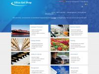 silica-gel-shop.nl