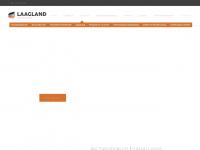 laaglandarcheologie.nl