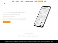 Huiswerkoefeningen.nl - Huiswerkoefeningen – HWO