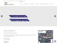Sfoost.nl - Fysiotherapie Kitty de Boer Oosterpoort – Kitty de Boer