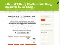 :: Run Fit :: Tilburg   voeding – gezondheid – kracht – blessures – preventie – training – schoenen – inspiratie – Personal Trainer – advies – trainingsopbouw – wedstrijden – ontspanning