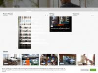 Innovatiebanen.nl - Stichting InnovatieBanen