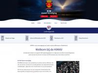 kimav.nl