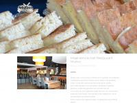 restaurant-mulino.nl
