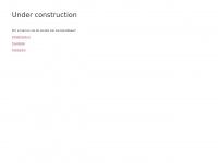 Miaw.nl - MIAW – Make It Art Worthy