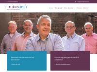 ehrsalarisloket.nl
