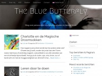 thebluebutterfly.nl