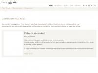 eetsuggestie.nl