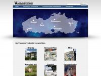 Vlaamse Volkssterrenwachten