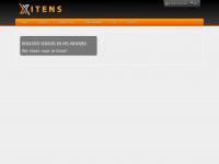 xitens.nl
