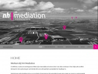 Home - nh mediation