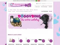 doggyding.nl