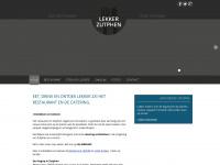 lekker-zutphen.nl