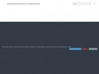 Horeca Regio Poperinge: Vakvereniging van hotels, restaurants, cafés in Poperinge, Heuvelland, Alveringem, Ieper en Gent