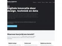 activecollective.nl